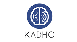 kadho-1